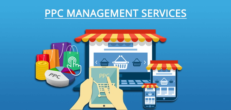 PPC Management Company in Delhi