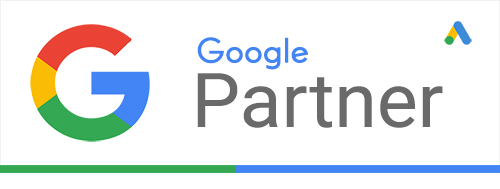 PPC Services in India-Google Certified Partner