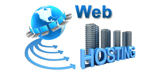 Ethical Web Hosting