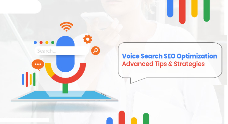 Voice Search SEO Optimization - Advanced Tips & Strategies