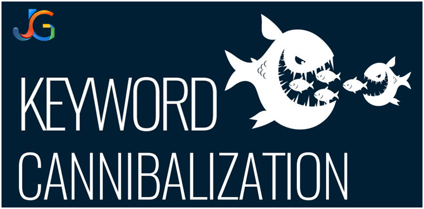 Keyword Cannibalization:  its Uses and Features