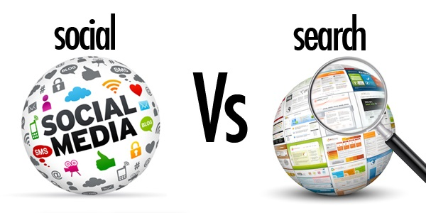 SEO v/s SMM: Why you need both for a Successful Strategy