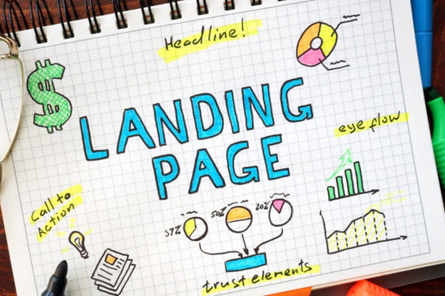 why-landing-page-is-crucial-part-of-digital-marketing-1.jpg